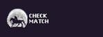 Check Match